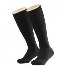 Falke Kinder Comfort Wool Kniestrumpf