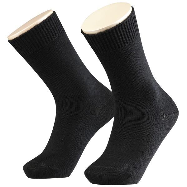 Falke Kinder Comfort Wool Socke