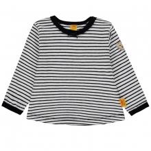 Steiff Baby T-Shirt lg.Arm Mäd.fein Ring