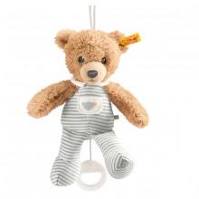 Steiff-Schlaf Gut Bär Spieluhr