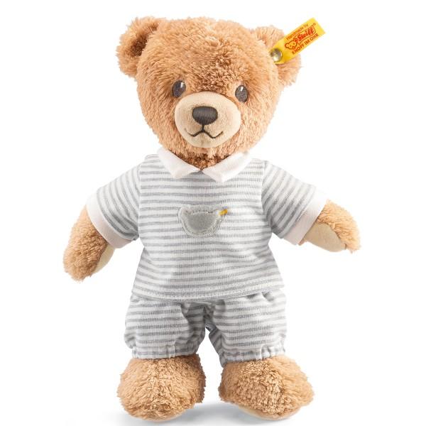 Steiff-Schlaf Gut Bär 25cm