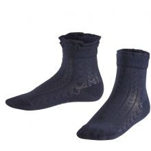 Falke Kinder Romantic Socke m.Herzchen