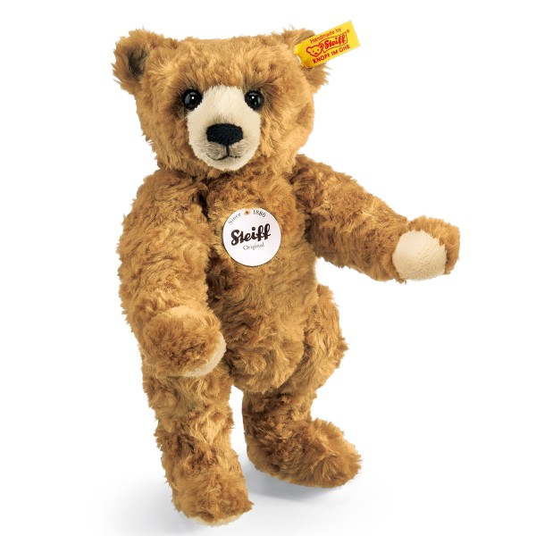 Steiff-Teddybär Rocco 25cm