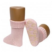 Steiff-ABS / Stopper-Socke