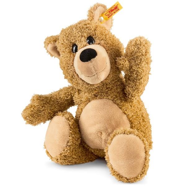 Steiff Teddybär Mr.Honey 28cm
