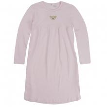 Steiff Basic Nachthemd Jersey/Baumwolle