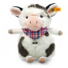 Steiff Kuh Mini Cowaloo 18cm