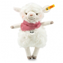 Steiff Schaf Mini Lambaloo 18cm - one-size