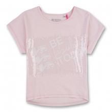 GEORGE GINA & LUCY  T-Shirt Mädchen