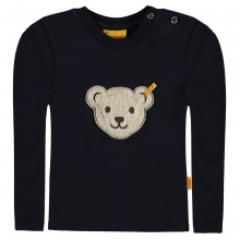 Steiff Basic Sweatshirt