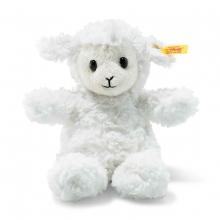 Steiff Lamm Fuzzy 18 cm