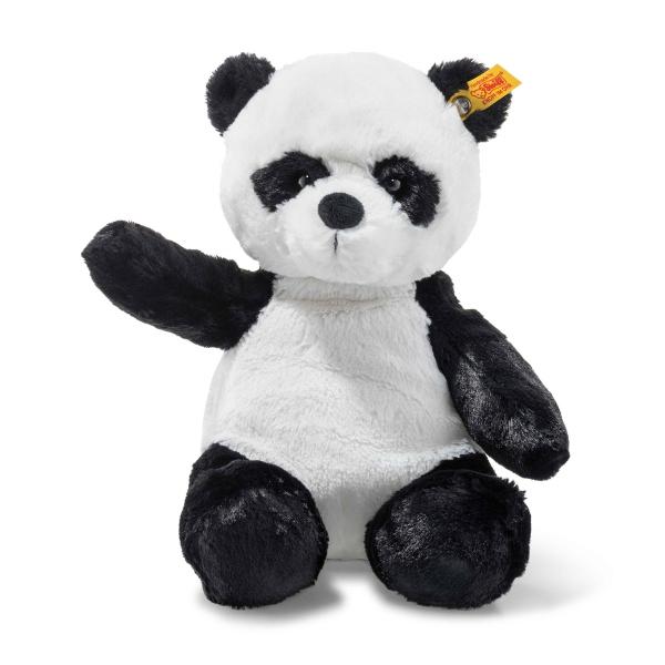 Steiff Panda Ming 28 cm