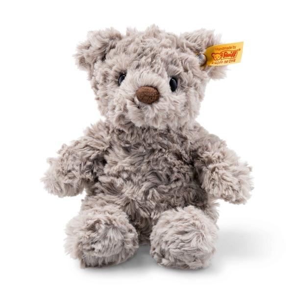 Steiff Teddybär Honey 18 cm