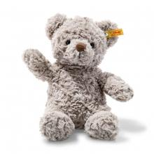 Steiff Teddybär Honey 28 cm