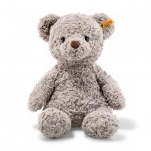 Steiff Teddybär Honey 38 cm