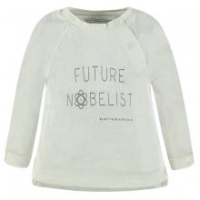 Bellybutton T-Shirt lg.Arm, Future....