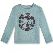 GEORGE GINA & LUCY Shirt lg.Arm, GGL
