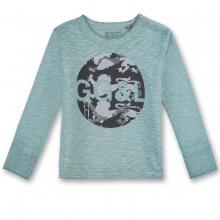 GEORGE GINA & LUCY Shirt lg.Arm, GGL - mint