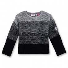 GEORGE GINA & LUCY Pullover