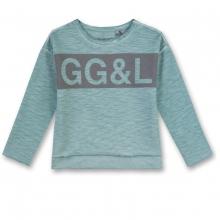 GEORGE GINA & LUCY Sweatshirt, GGL