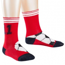 Falke Kinder Fussball Socke