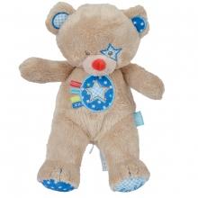 Lief! Teddy klein Stern 24cm