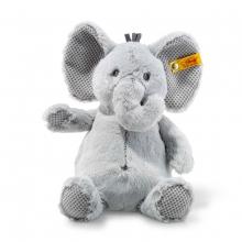 Steiff Elefant Ellie 28cm