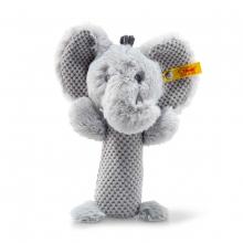 Steiff Elefant Ellie Rassel
