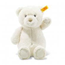 Steiff Teddybär Giggles 28cm