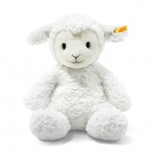 Steiff Lamm Fuzzy 38cm