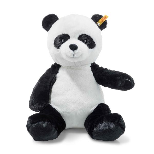Steiff Panda Ming 38cm