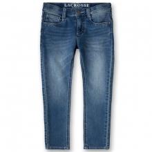 LACROSSE Jeans, five Pocket