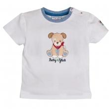 Salt & Pepper Babyglück T-Shirt Hund