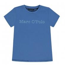 Marc O´Polo T-Shirt Ju. Marc O`Polo