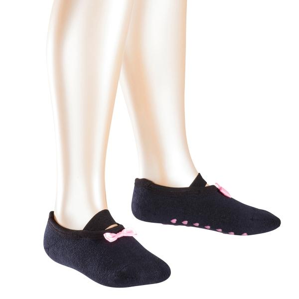 Falke Kinder Ballerina Catspads