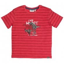 Salt & Pepper T-Shirt Giganten, Streifen