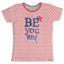 Salt & Pepper Shirt,Sunny Days,Be you
