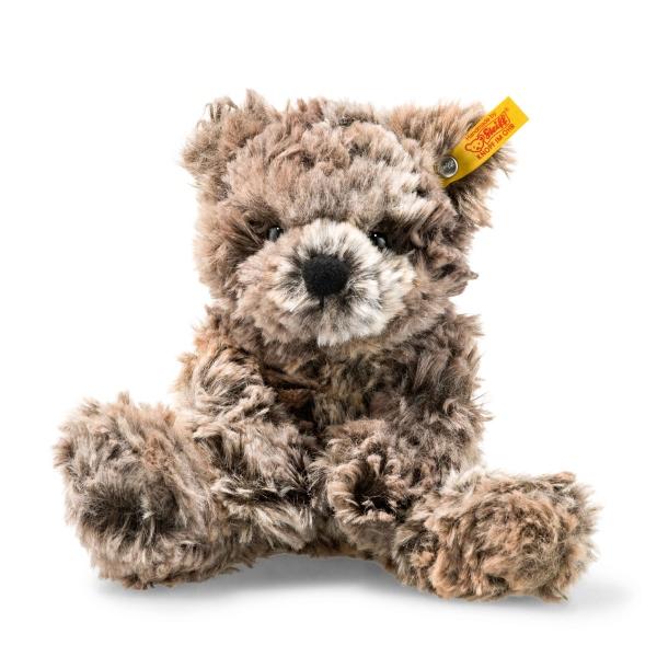 Steiff Teddybär Terry 20cm