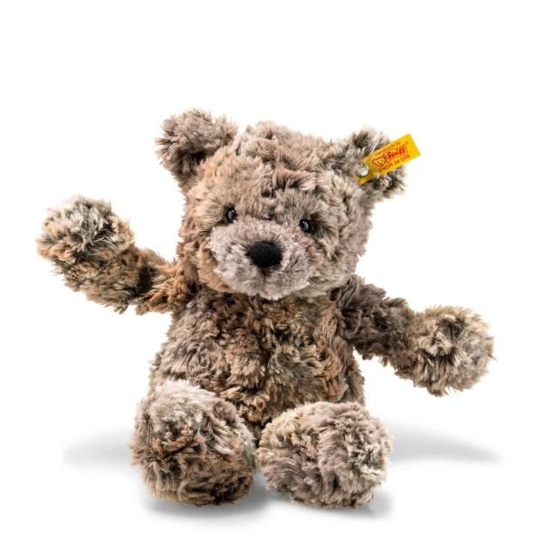Steiff Teddybär Terry 30cm