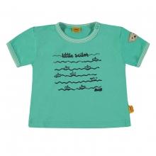 Steiff Baby T-Shirt Ju. little Sailor
