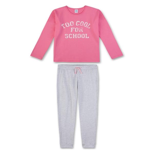 Sanetta Schlafanzug lang Too Cool......