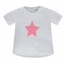 Bellybutton T-Shirt Stern