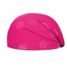 Döll Bohomütze Jersey pink