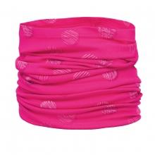 Döll Zaubertuch Jersey pink
