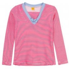 Steiff Sonnenschutzshirt. fein gestreift - original