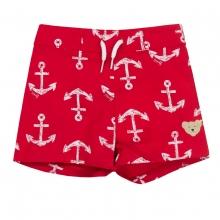 Steiff Schwimmwindel Shorts, Anker