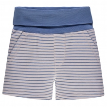 Steiff Baby Shorts. Ringel,College Blue - original