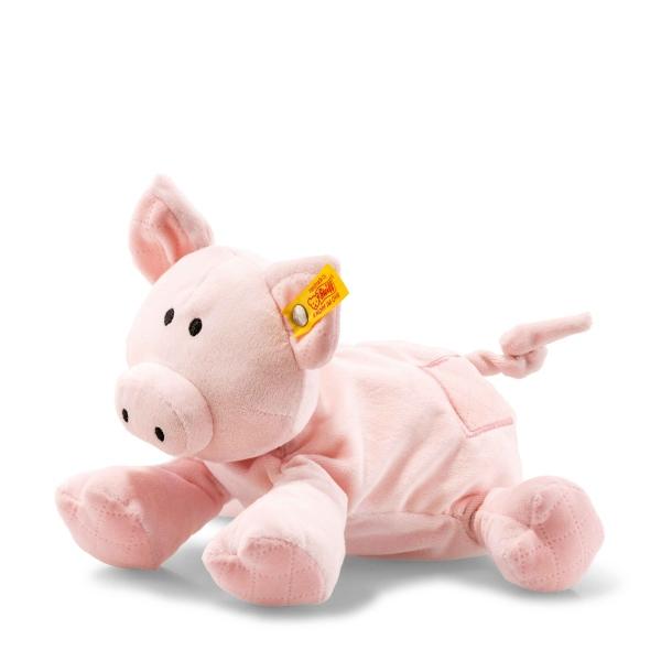 Steiff Schwein Angie 22cm