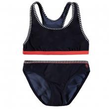 Marc O`Polo Bikini marine