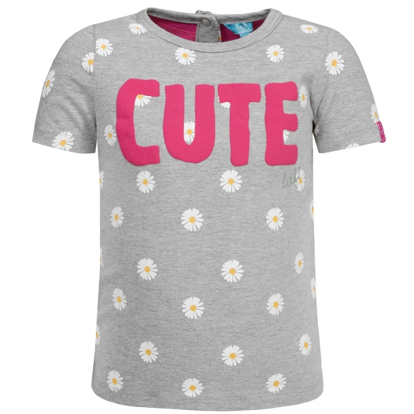 Lief! T-Shirt  Cute,Margerite